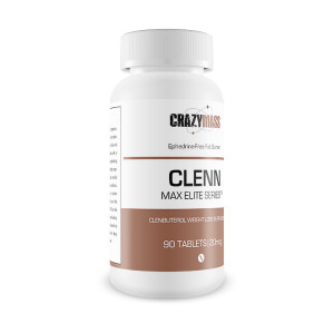 Buy Clenbuterol Steroids in Punjab India