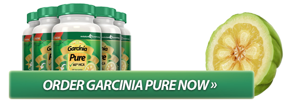 Where To Buy The Best Garcinia Cambogia in Fiji?