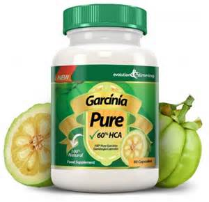 Where To Buy The Best Garcinia Cambogia in Latvia?