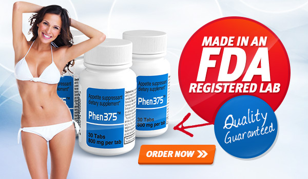Where to buy Phen375 in Arnhem Netherlands at cheapest price