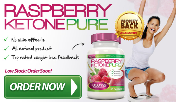 Where to Buy Raspberry Ketones in Yamagata Japan?