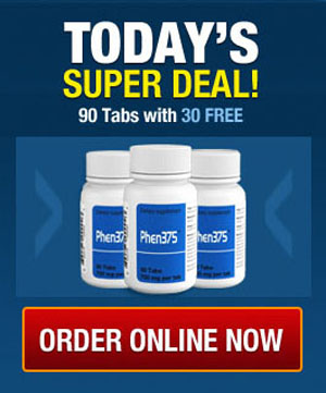 Where to buy Phen375 in North Dakota USA at cheapest price