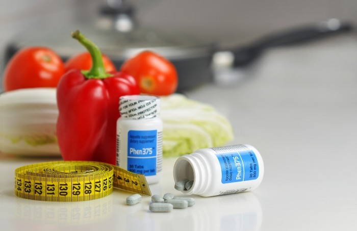 Buy Phentermine 37.5 in Granada Spain
