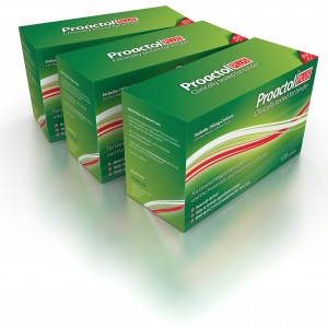 Where To Buy Proactol Plus in Zagreb Croatia
