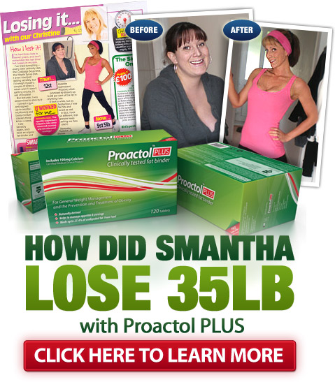 Where To Buy Proactol Plus in Preston England