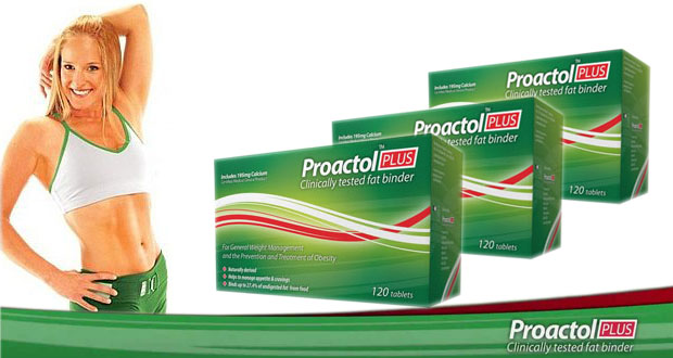 Where To Buy Proactol Plus in Linares Chile