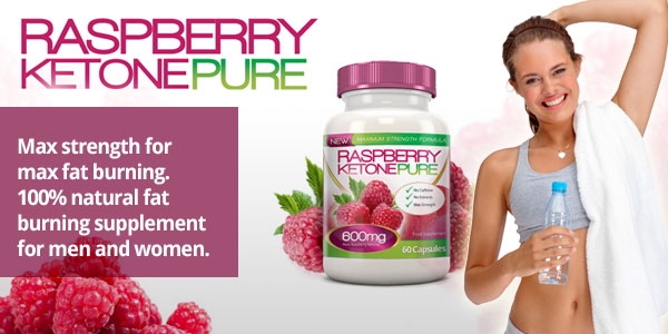 Where to Buy Raspberry Ketones in Nara Japan?