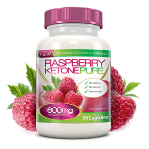 Where to Buy Raspberry Ketones in Niigata Japan?